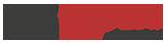 SuBCulture Bonn e.V. Logo